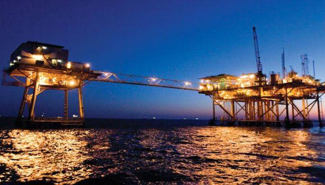 Αιφνιδιαστική εξέλιξη: Η ενεργειακά διψασμένη Ιταλία κλείνει κολοσσιαίο deal με Ελλάδα Ισραήλ και Κύπρο για αγωγό φυσικού αερίου