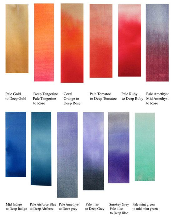 Ombre+painted+velvet+large+cushion+25.5+65cm+square+by+Colorbloom