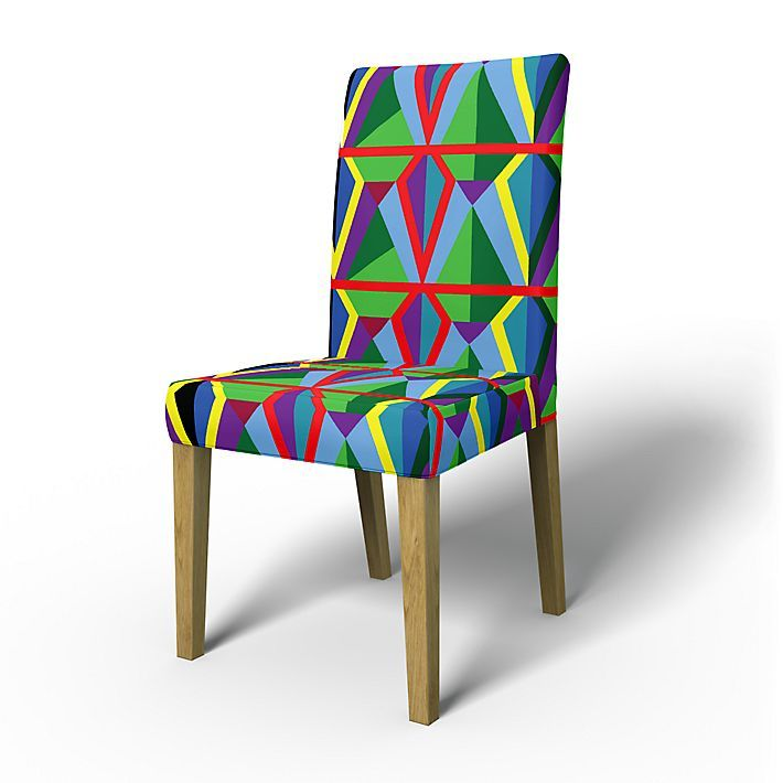 Les 25 meilleures id es concernant le tableau housses de chaises sur pinteres - Housse chaise henriksdal ...