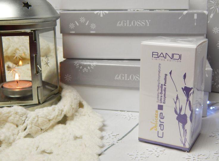 KONKURS - BeGlossy Frozen Queen - magiczna zawartość i 3 pudełka dla Was!   Kaczka z piekła rodem blog kosmetyczny