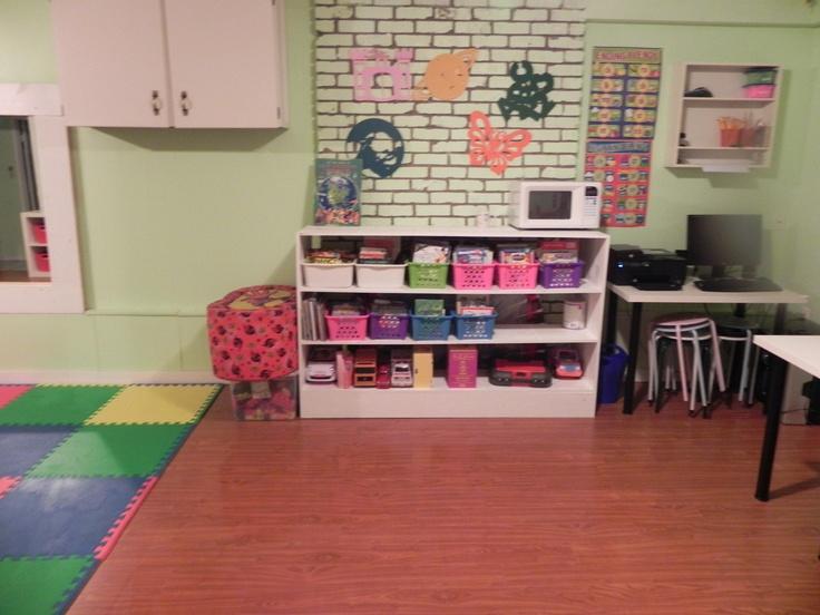 home sweet 2nd home childcare home home childcaredaycare ideaspreschool