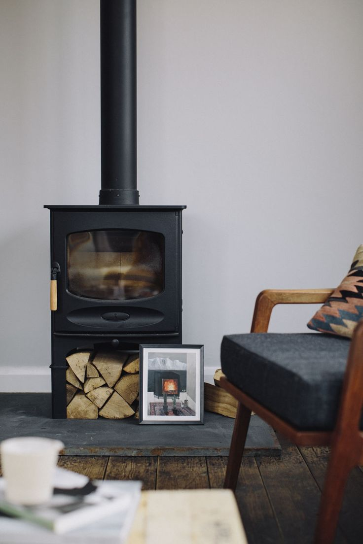 10 best charnwood wood stoves installed by stoake ltd images on