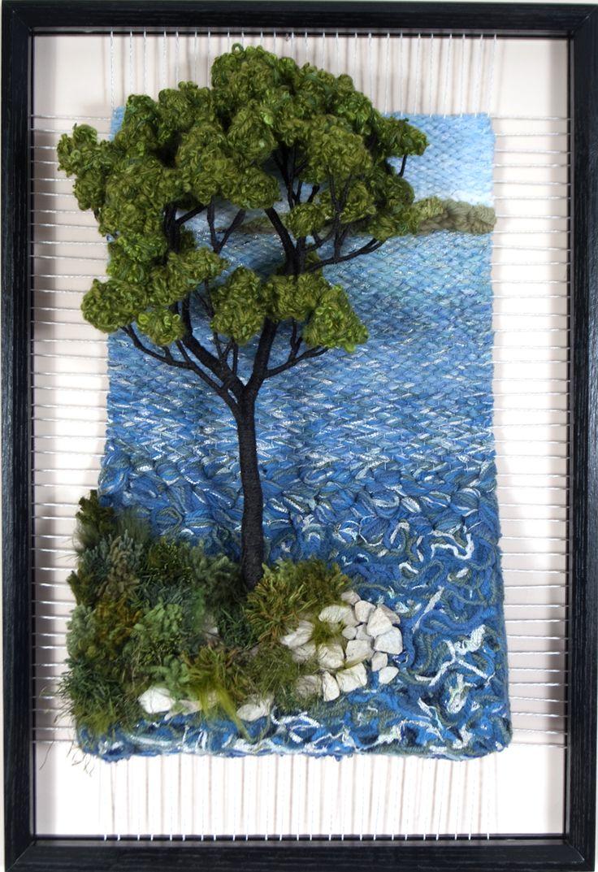 TreeOnPenninsulaBLOG.jpg 800×1.167 píxeles