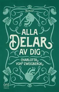 Eva Swedenmarks Värld: En mångbottnad roman som lever vidare