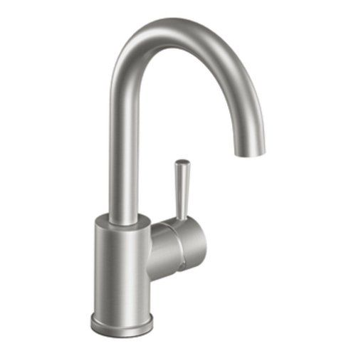 kitchen faucets on pinterest pewter cas and kitchen sink faucets