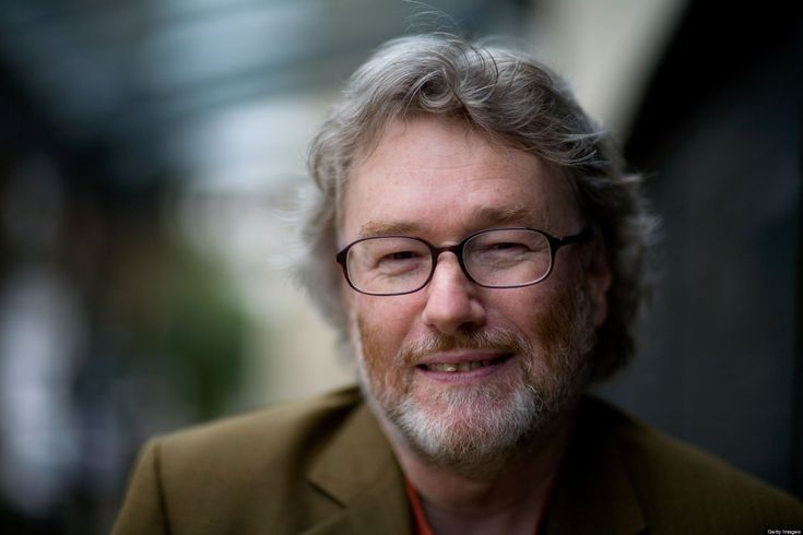 Iain Banks Net Worth