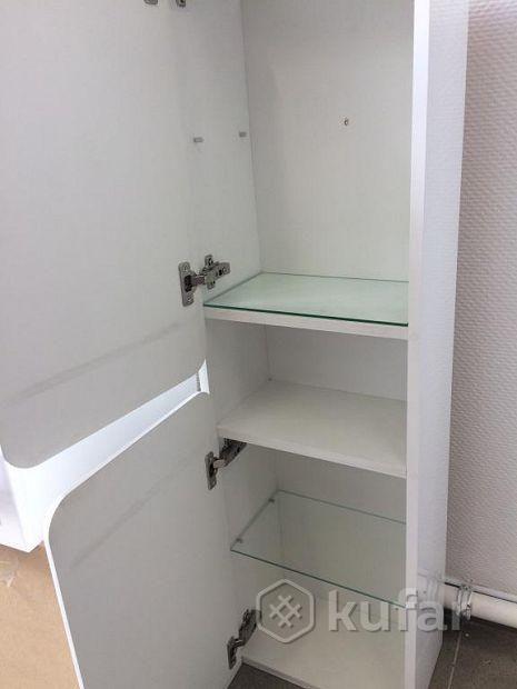 мебель для ванной куфар
