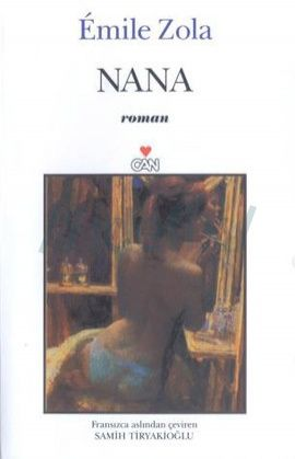 nana-emile-zola