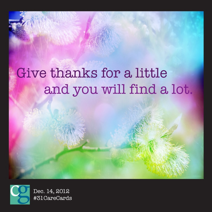 Thank You Quotes For Caregivers: 1000+ Images About Caregivers Appreciation Month On Pinterest