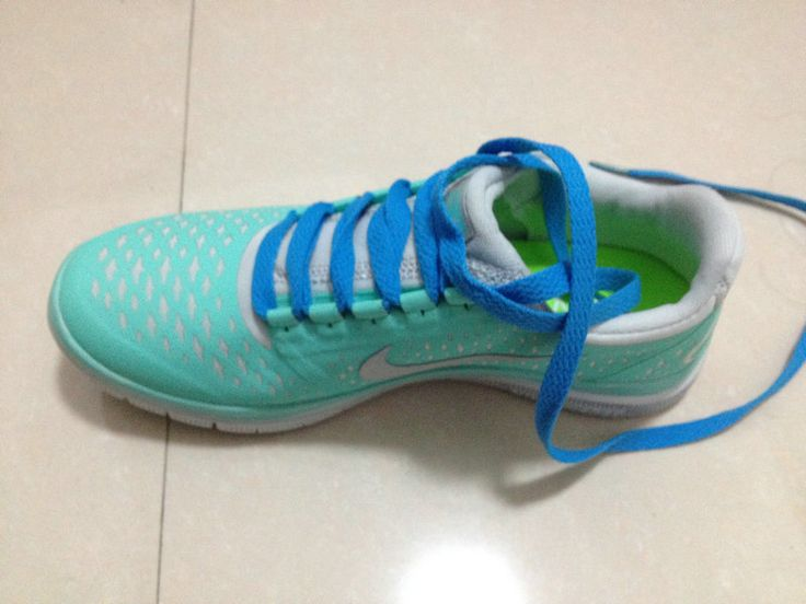 Turquoise Lace Nike Free 3.0 V4 Tiffany Blue for Womens [Tiffany free runs shoes 013] - $49.99 : Collecting Cheap Tiffany Free Runs,Tiffany Blue Nikes Online for Customers