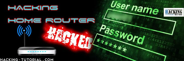"""In this tutorial """"How to Randomly Hack a Home Routers"""", we are going to show you how to use port scanner to identify home routers (and even office routers :p) and after that we will try to log in to those routers."""