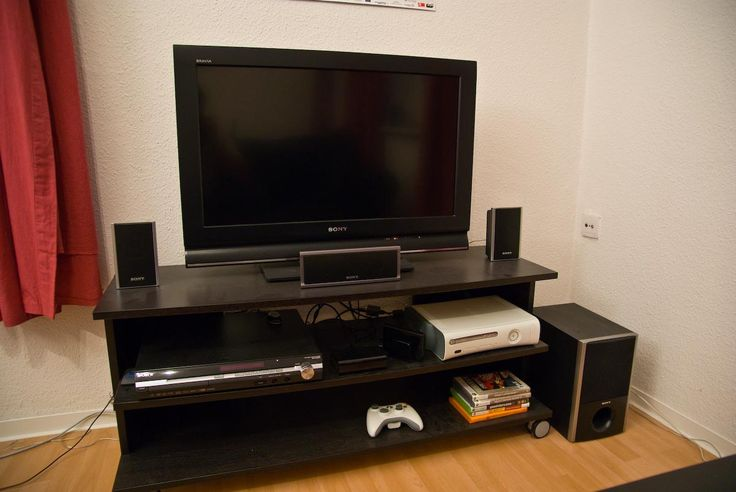 25 Best Ideas About Home Theater Forum On Pinterest