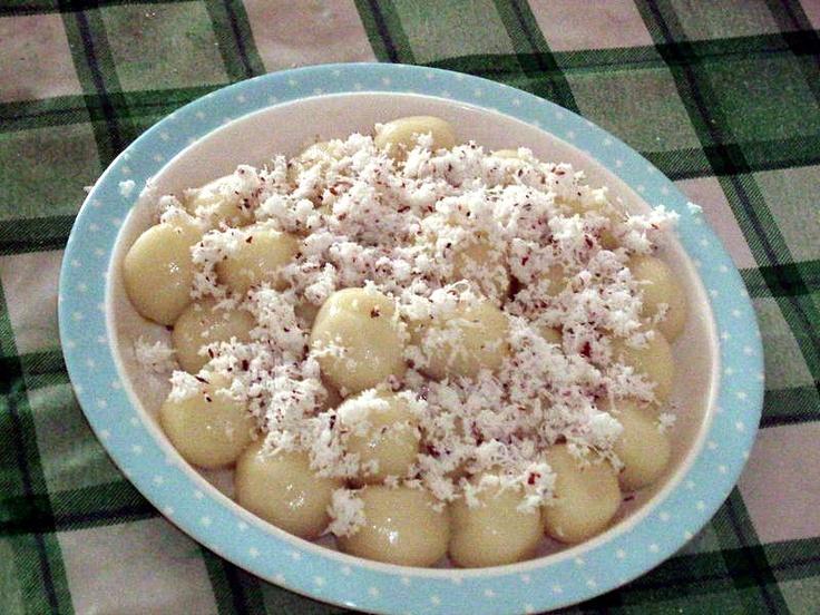 28 best foooodddd images on pinterest kitchens burmese make burmese sticky rice balls burmese recipesburmese foodburmese dessertsfamous forumfinder Image collections