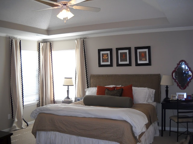 Realist Beige Sherwin Williams Paint Colors