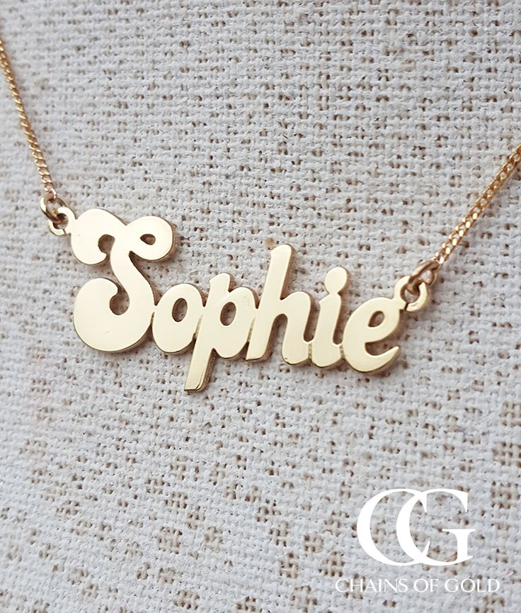 12 best engraved personalised jewellery images on pinterest personalised jewellery to love and treasure engrave initials dates or your personal message to necklaces bracelets or pendants mozeypictures Images