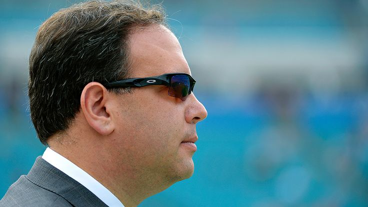 Will Dolphins nail their coaching search?
