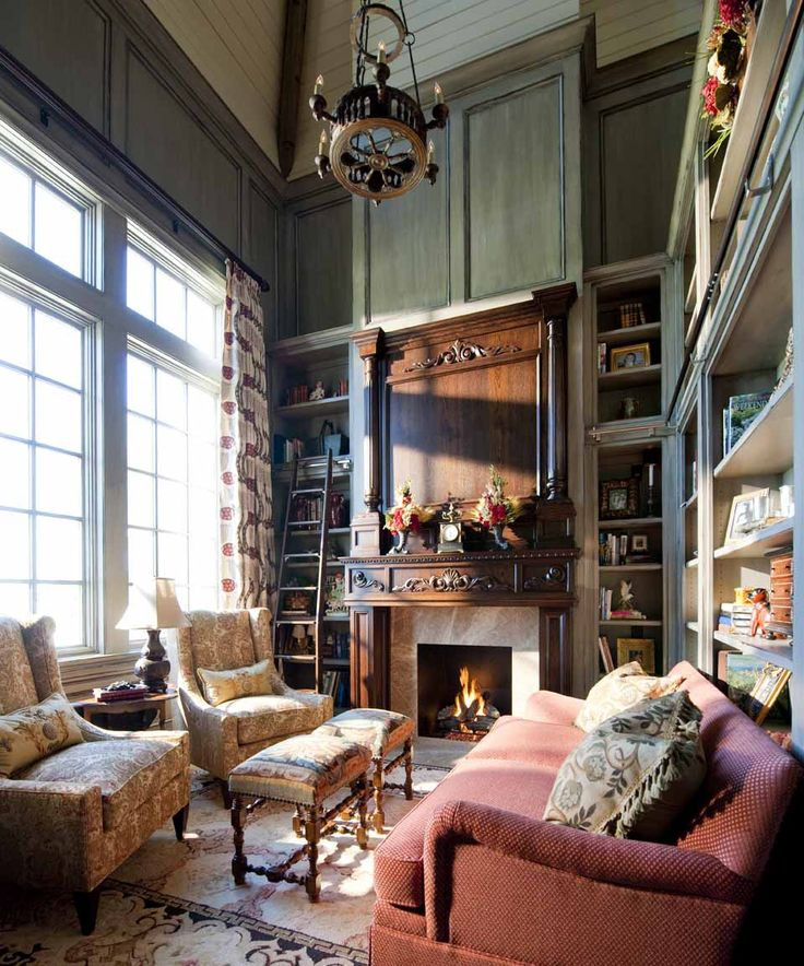 Home Library Images 281 best library, study, home office rugs images on pinterest