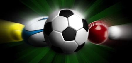 Finding an Online Sports Betting Site to Suit You that help you to entertain as well as alots to offer. https://www.australiansportsbetting.net.au #Advantage