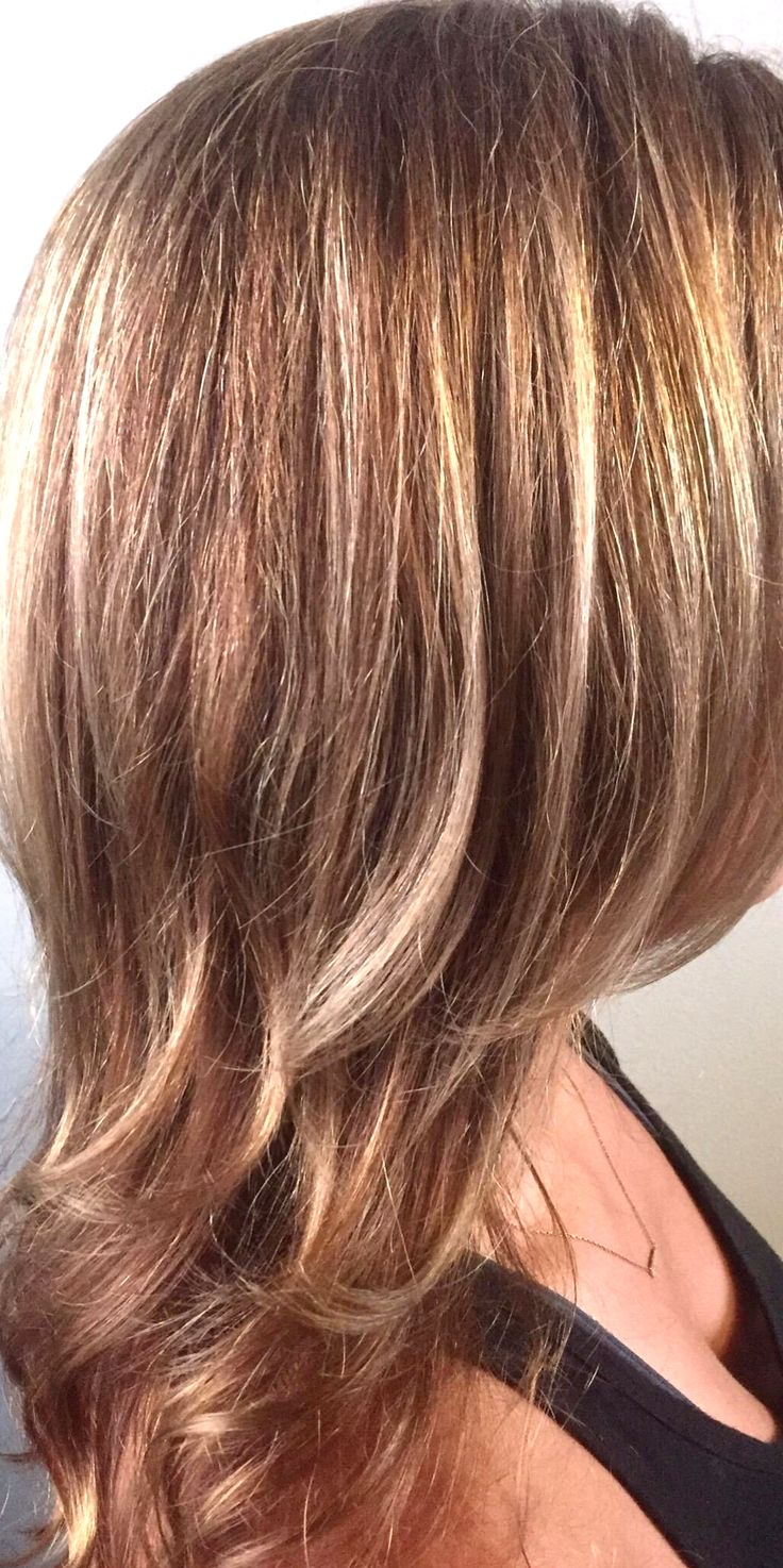 25 beste ideen over gedeeltelijke highlights op pinterest partial highlight haircut and blow dry 120 color is my specialty its pmusecretfo Image collections