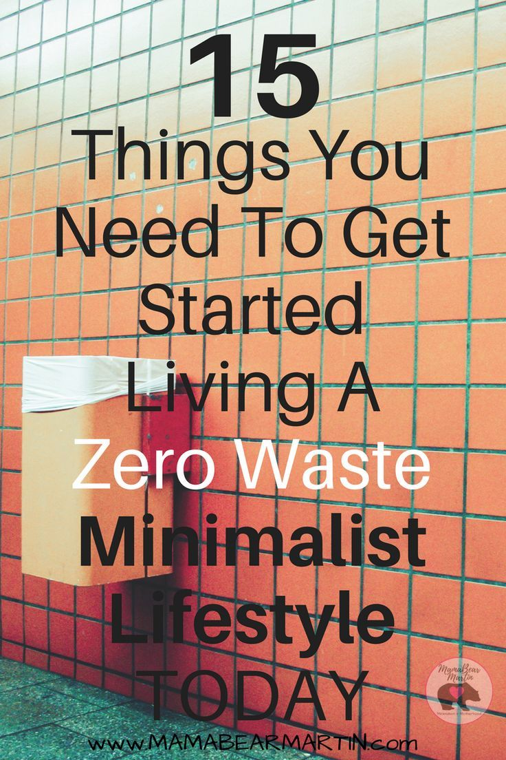 25 best ideas about minimalist living tips on pinterest for Who started minimalism