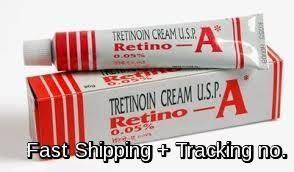 Buy generic retin a cream to treat acne, acne scars, wrinkles. Low prices, no prescription. Place your order now. Discounts on bulk purchase. order@indianpharmadropshipping.com