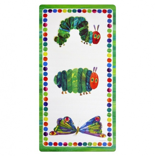 The Very Hungry Caterpillar Multi-Mat - Eric Carle Boutique