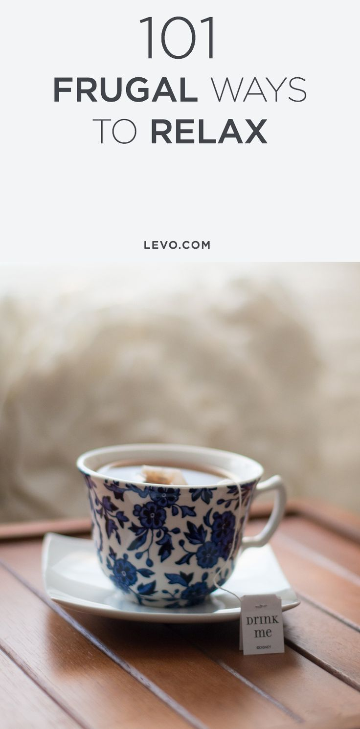 Because we're all going to need some help this weekend. @levoleague www.levo.com