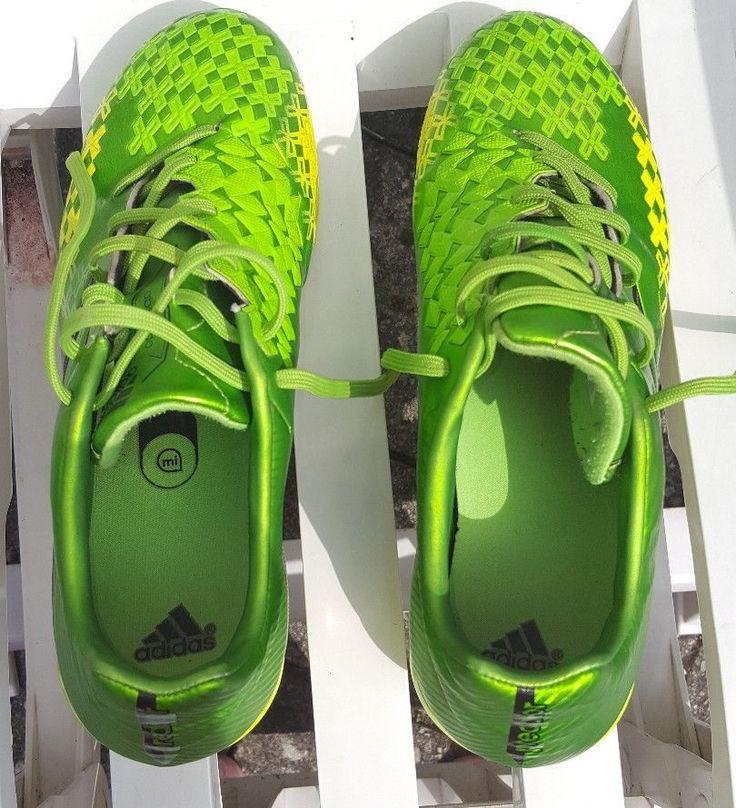 adidas superstar rose gold nordstrom dress football shoes adidas ebay