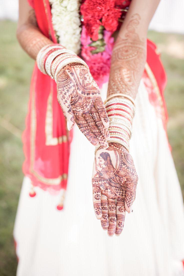 142 best :: Wedding :: images on Pinterest | Weddings, Indian bridal ...