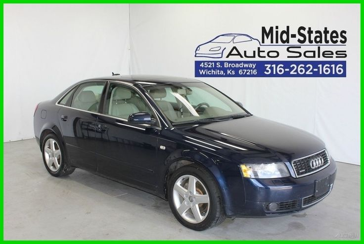 Car brand auctioned:Audi A4 3.0 2005 3.0 used 3 l v 6 30 v automatic awd premium