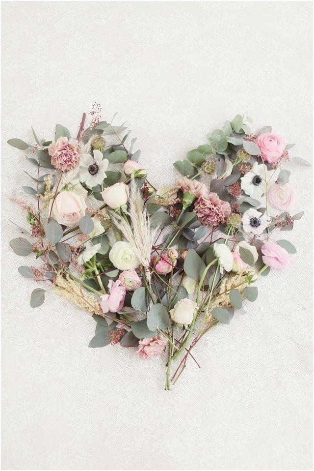 Pinterest + Instagram: @candiceocheung