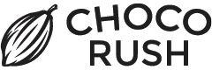Craft Dark Chocolate Club   Chocolate Gifts   Choco Rush