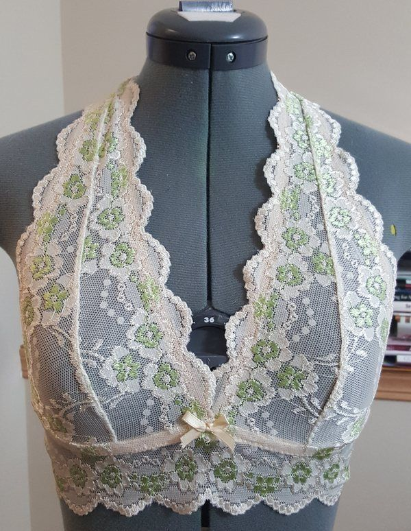 361 best sewing patterns and diy crafts images on for Best sew in bra cups for wedding dress