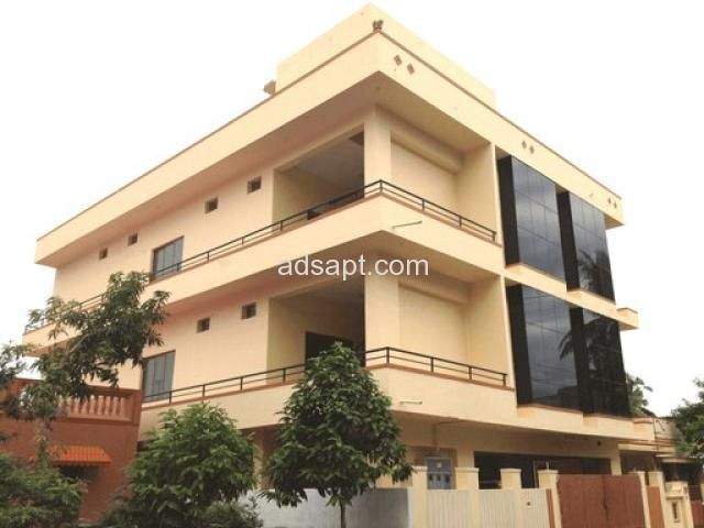 Commercial for Rent in Coimbatore  http://coimbatore.adsapt.com/real-estate/commercial-for-rent