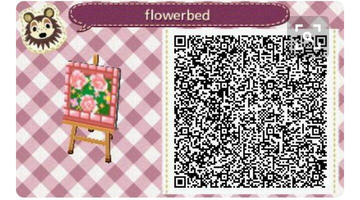807 Best Animal Crossing New Leaf Code Qr Images On