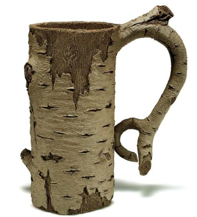 19 Best Clay Drape Molds Images On Pinterest Pottery