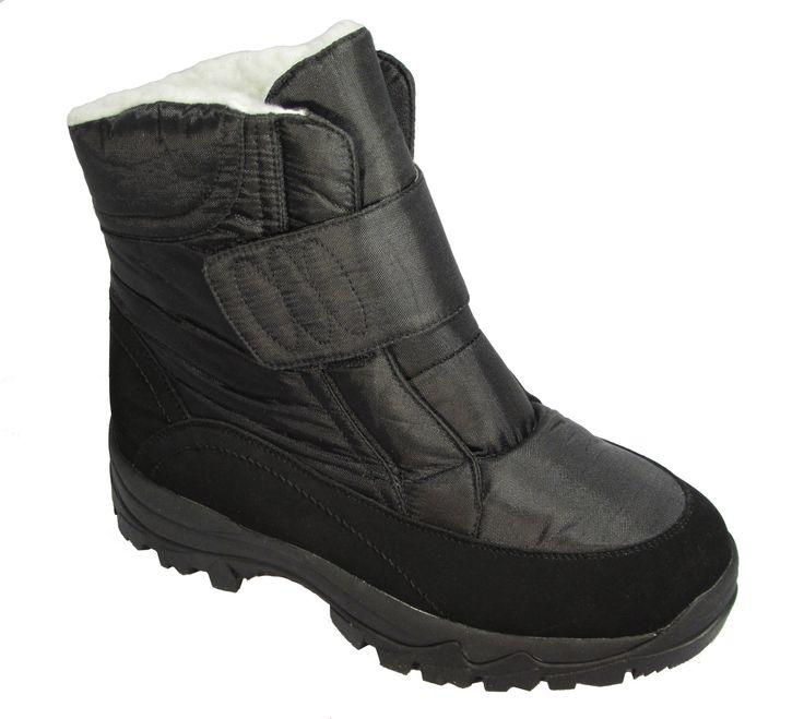Best Warm Shoe Fpr Winter Arthritis