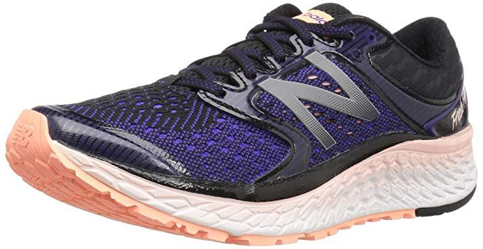 New Balance Women's Fresh Foam 1080v7 Running Shoe Review ...