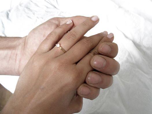 13.9.2014 engagement