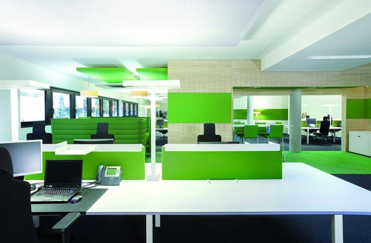 tervező iroda íróasztal ötletek tervezése kis irodahelyiség designer ház íróasztalok bútor irodai otthoni otthoni irodai bútorok lakosztályok