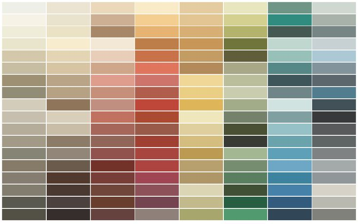 56 best williamsburg images on pinterest shops upside for Williamsburg exterior paint colors