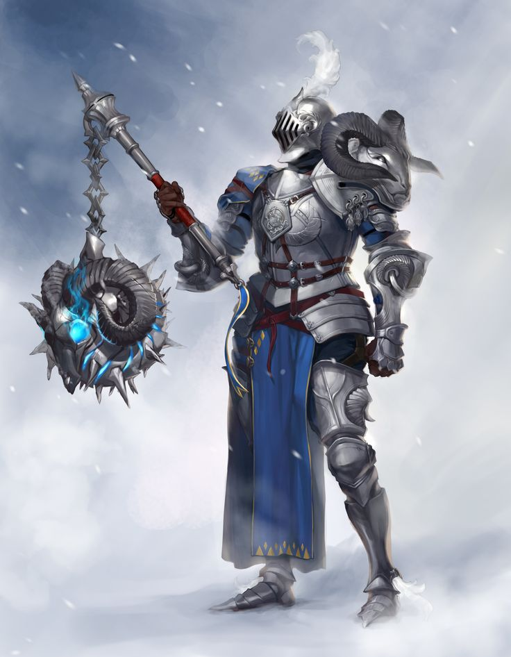 238 best DIGITAL ART images on Pinterest | Armors, Knights ...