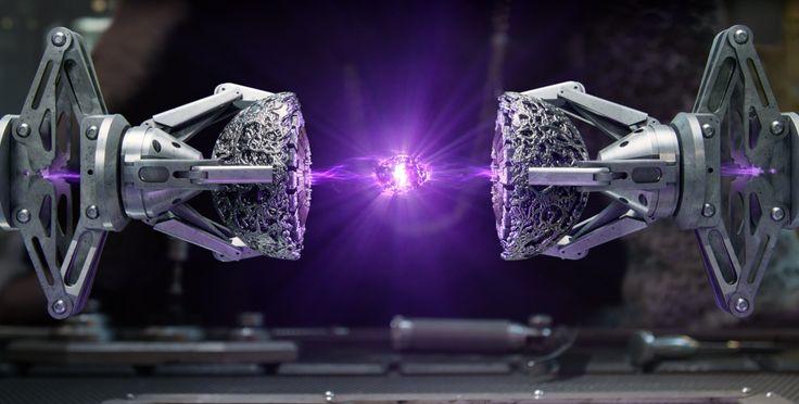 La Gema del Poder Habilidades: la gema del poder da acceso a todo el poder y energía que existe... así de fácil. Obviamente otorga fuerza y velocidad, dependiendo de cuánto poder se saca de la gema. También le permite al usuario duplicar cualquier habilidad súper humana y ser invencible. Usada con las demás gemas, puede destruir planetas enteros.