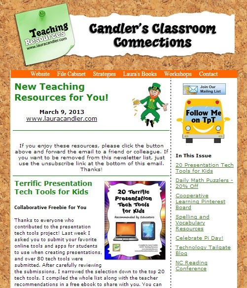 Classroom Newsletter Ideas ~ Best images about class newsletter on pinterest