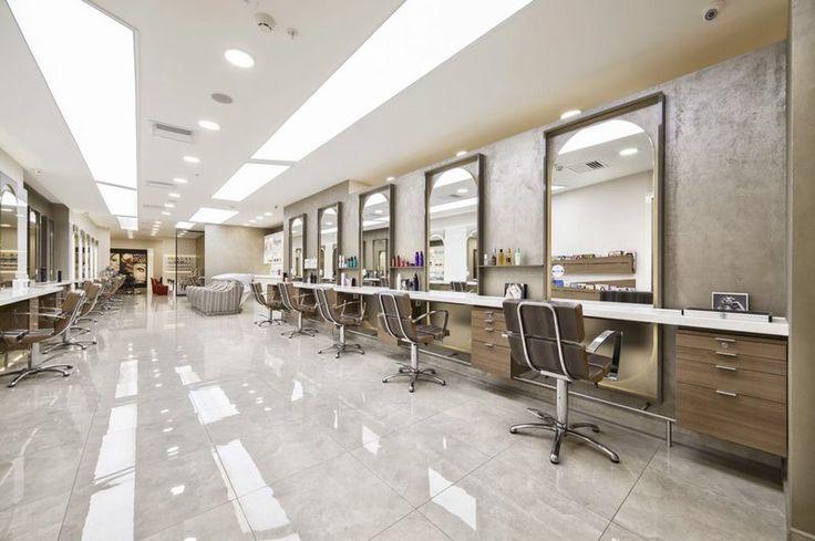 Trio Salon Spa
