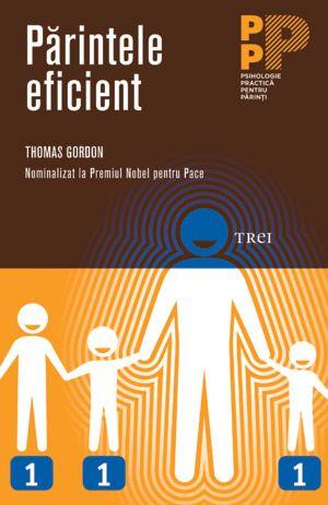Părintele eficient: Cum NEGOCIEZI cu un copil de 10 ani?