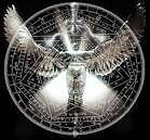 Native healer and Traditional healer call +27795742484