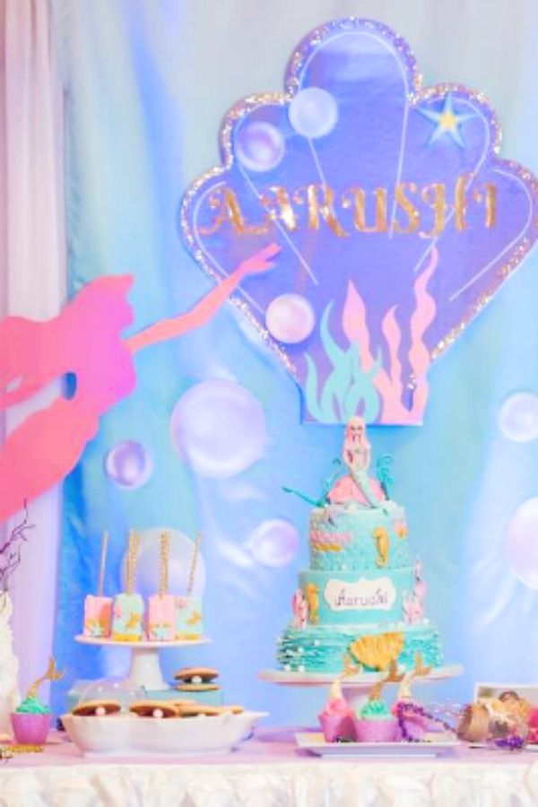 36 Most Popular Girl 1st Birthday Themes 1st Birthday Themes Girls Birthday Party Themes 1st Birthday Party For Girls