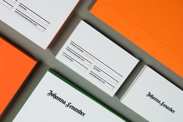 Graphic Design by Lundgren  Lindqvist. More on http://lookslikegooddesign.com/graphic-lundgren-lindqvist/