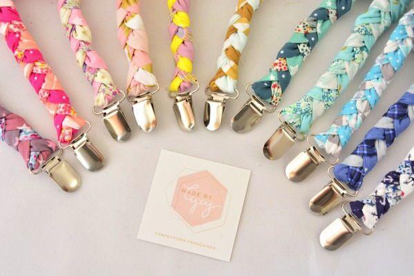 Les 119 meilleures images propos de couture et tricot for Antipelliculaire fait maison